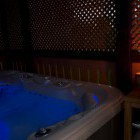 27-Hotel Villa Alice Bled - jacuzzi