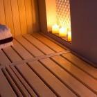 26-Hotel Villa Alice Bled - sauna