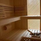 25-Hotel Villa Alice Bled - sauna