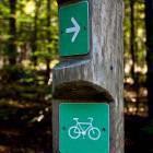 30-S kolesom po Logarski dolini?