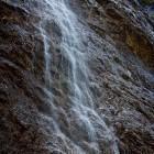 28-Sušica waterfall, Logar valley