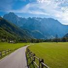 16-Logar valley near Hotel Plesnik