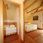 9-Samostojna hišica, Kronau Chalet Resort, Kranjska Gora