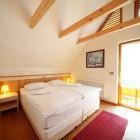 11-Samostojna hišica, Kronau Chalet Resort, Kranjska Gora