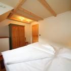 "21-Hišica ""dvojček"", Kronau Chalet Resort, Kranjska Gora"