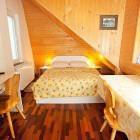 3-Apartmaji Vijolica (2 osebi), Kranjska Gora