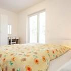 8-Apartmaji Vijolica (4 osebe), Kranjska Gora