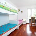 20-Apartmaji Vijolica (5-7 oseb), Kranjska Gora