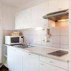 11-Apartmaji Vijolica (5 oseb), Kranjska Gora