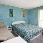 21-Apartmaji Vijolica (5-7 oseb), Kranjska Gora