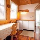 4-Apartmaji Vijolica (2 osebi), Kranjska Gora