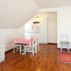 15-Apartmaji Vijolica (4 osebe), Kranjska Gora