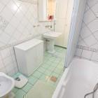 22-Apartmaji Vijolica (5-7 oseb), Kranjska Gora