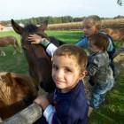 35-Firbas tourist farm, Slovenske Gorice