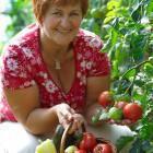 12-Firbas tourist farm, Slovenske Gorice