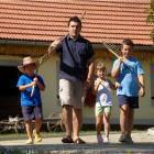 38-Firbas tourist farm, Slovenske Gorice