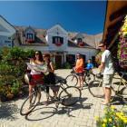 41-Firbas tourist farm, Slovenske Gorice