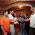 18-Turistična kmetija Firbas, Slovenske Gorice