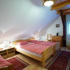 26-Firbas tourist farm, Slovenske Gorice