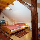 27-Firbas tourist farm, Slovenske Gorice