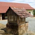 4-Kmetija Mali Raj