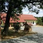 3-Little Paradise Tourist farm