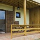 5-Kmetija Mali Raj, Apartma Jutranja Zarja (2-3 osebe)