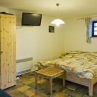 8-Little Paradise Tourist farm, Small apartment (2-3 pax)