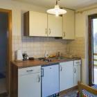 6-Kmetija Mali Raj, Apartma Jutranja Zarja (2-3 osebe)