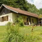 1-Little Paradise Tourist farm
