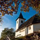 34-St. Jakob above Preddvor