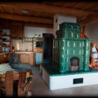 20-Hiša Vina Cuk - kmečka hiša (4-6 oseb)