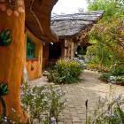 4-Pachamama center Kunova