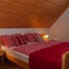 21-Apartmaji Alpik, Bohinj