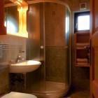 25-Apartmaji Alpik, Bohinj