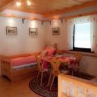 22-Apartmaji Alpik, Bohinj
