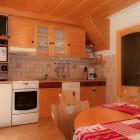 23-Apartmaji Alpik, Bohinj