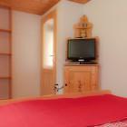 28-Apartmaji Alpik, Bohinj