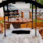 15-Apartmaji Alpik, Bohinj