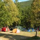 1-Kamp Nadiža Podbela