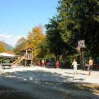 6-Kamp Nadiža Podbela