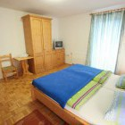 8-Pr Matjon rooms and apartments, Bled