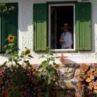 10-Brunarica in soba Bajtica, Bled