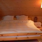 9-Brunarica Bajtica, Bled
