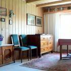 7-Brunarica Bajtica, Bled