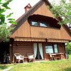 5-Brunarica Bajtica, Bled