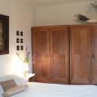12-Soba Bajtica, Bled