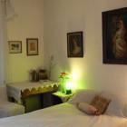 13-Soba Bajtica, Bled
