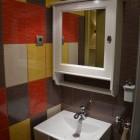 7-Room 1 (22 m2, 1-4 pax), Muzikafe Ptuj