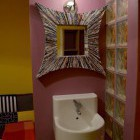 9-Room 2 (12 m2, 1-2 pax), Muzikafe Ptuj